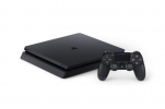 Playstation PS4 slim konzola 500 GB